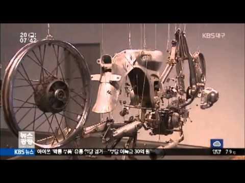 KBS 뉴스광장 연합전 1부