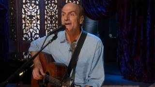 Secret of Life - James Taylor