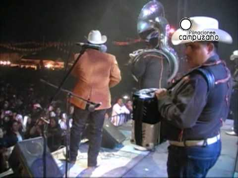 Julion Alvarez - Eres Todo Todo ( en Ihuatzio)