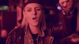 Gareth Emery - Dynamite feat. Christina Novelli ( OFFICIAL VIDEO )