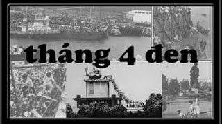 Người Chiến Sĩ VNCH ngày cuối cùng của cuộc chiến - Giọng Đọc Thanh Thư