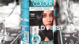 bdTV Covers: Schwarzkopf Ultimate Colour launch Thumbnail