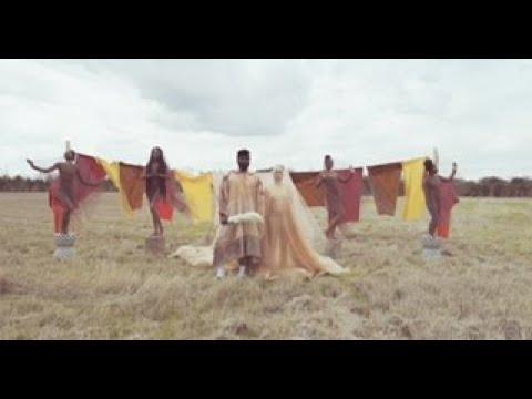 Tobe Nwigwe | ODE TO FAT. ft. DAVID MICHAEL WYATT (The Originals) #getTWISTEDsundays