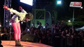 Konsert Live : Kumpulan Search - 27/5/2012