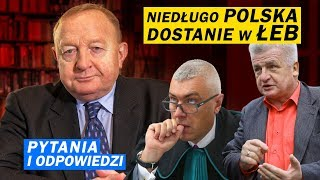 stanisaw-michalkiewicz-kto-jest-najwikszym-obroc-demokracji-pretendentw-jest-wielu-qa6