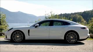 Les 10 Meilleures voitures de luxe au monde!!!👍👍
