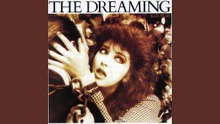 The Dreaming chords | Guitaa.com