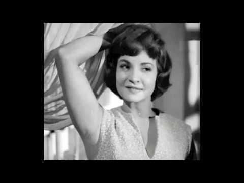 SHADIA - SOONA  شادية - سونه