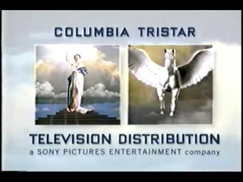 Gracie Films/Columbia Tristar Television Distribution (1994/1996)