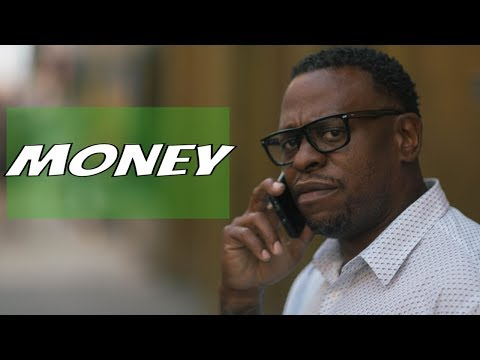 Scarface (rapper) Facts, Net Worth, Album Income and House