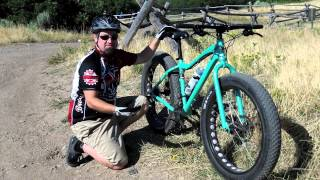 Motobecane Boris X7 Review