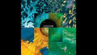 Colour Haze - We Are (Full Album 2019)