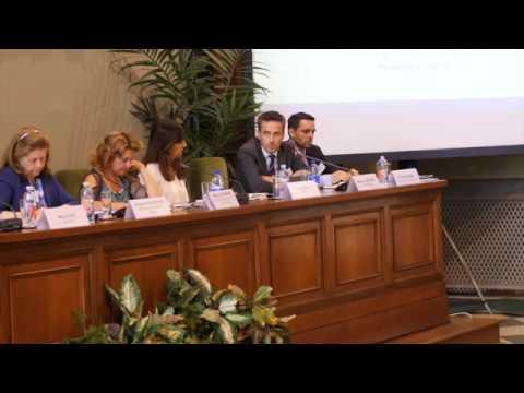 EeMAP Event Rome 09.06.17 - Martin Schweitzer, Volksbank