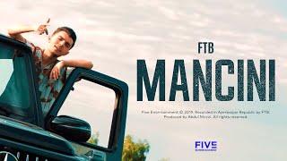 ftb-mancini