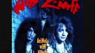 Watch Enuff Znuff Master Of Pain video