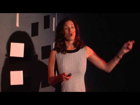 You're Homeless... Now What? | Martha Stone | TEDxPiscataquaRiver