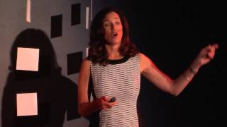 You're Homeless... Now What?   Martha Stone   TEDxPiscataquaRiver
