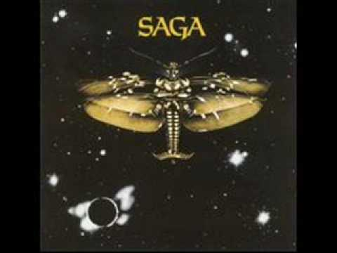 Saga - How Long