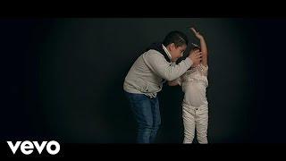 Liviu Guta - De dragul copiilor