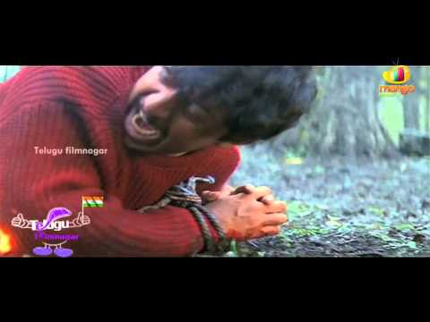 Independence Day Special | The best patriotic moment in Indian movies | Roja Movie