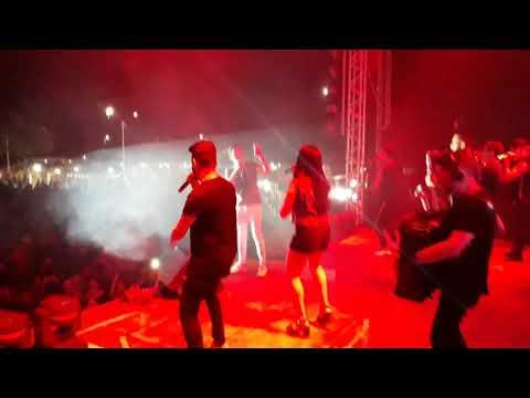 """Jonas Esticado - Trip do Boyzinho """"Festejos De Bertolínia-PI"""""""