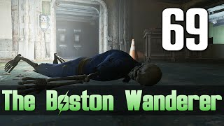[69] The Boston Wanderer (Let