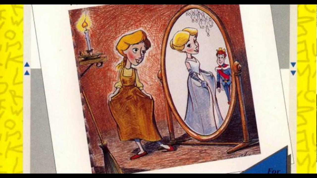 Original Fairy