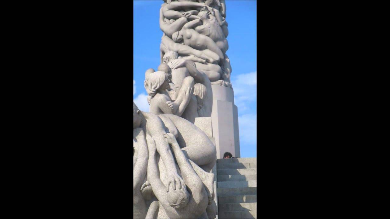 Statues of naked people having sex galleries 895