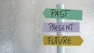 Прошлое, Настоящее и Будущее человечьей Цивилизации туманно во всех направлениях