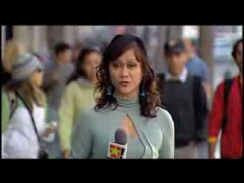 Jennifer Aniston, Mark Ruffalo, Mena Suvani on Starstruck episode 13 season 2