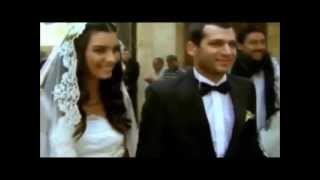 Because you loved me ~ Asi & Demir