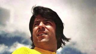 Ahmad Zahir - Saqi