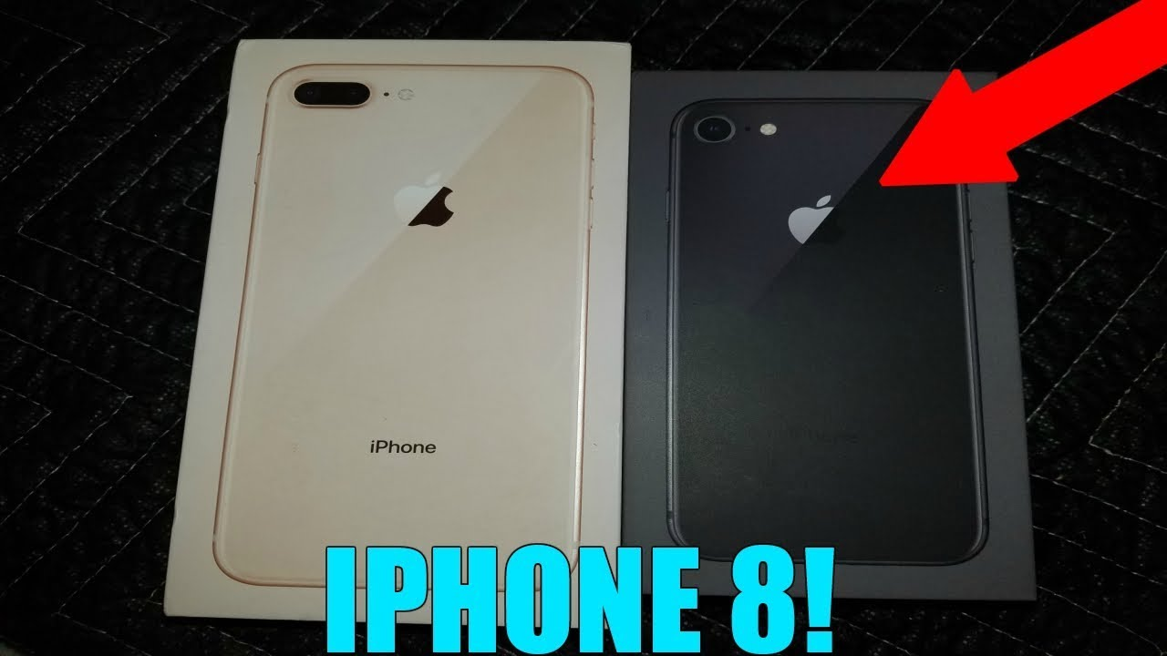 how to draw a iphone found new iphone 8 boxes apple dumpster dive big 3374