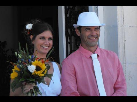 Rabbi jacob y 39 va danser un mariage youtube for Dans rabbi jacob