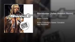 Blockbuster (Julian Beeston Remix)