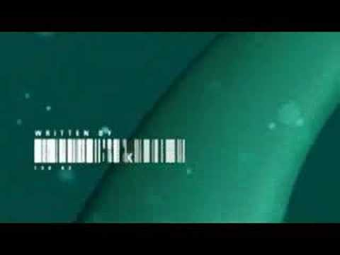 Metal Gear Solid 2 Substance Intro (PS2 Widescreen)