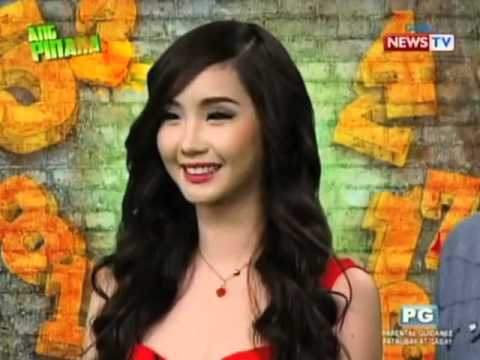 mi ex novia es una superheroe online dating: ang pinaka popular memes about dating