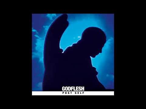 Godflesh  Post Self Full Album2017