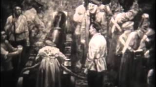 Крымская война / Учебная фильмотека
