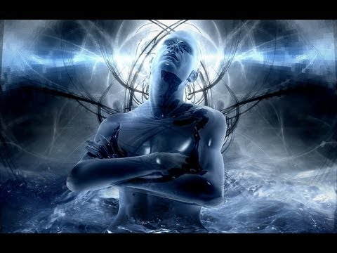 Sacred Geometry DNA changes 2012 Mollecular Atom Consciousness.mp4