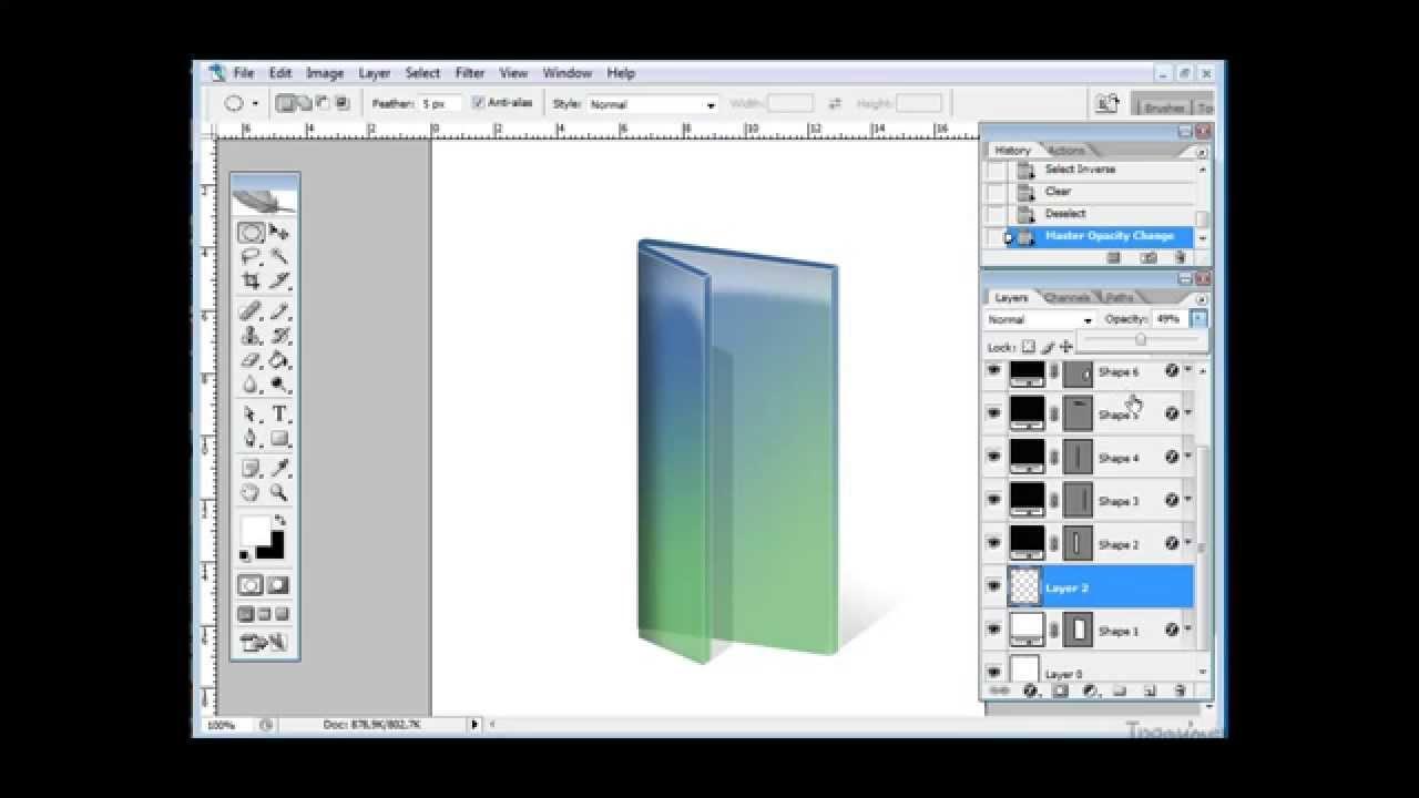 Как сделать иконку для windows фото 930