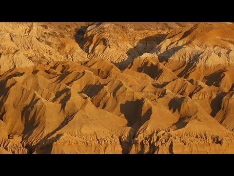 Travelogue: Altay Adventures
