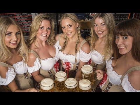 Запрет на продажу алкоголя после 23:00 - НЕ РАБОТАЕТ!