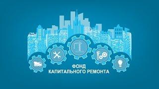 Мы ищем профессионалов, которые будут работать на благо Москвы