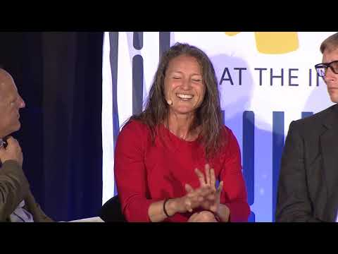 SOCAP18 - Renewables in Africa: From Talk to Action