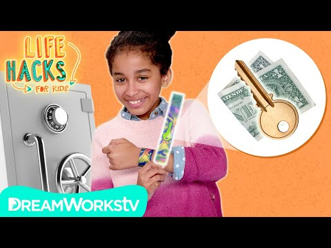 don't-lose-your-stuff-|-life-hacks-for-kids