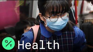 -china-mystery-pneumonia-illness-sars