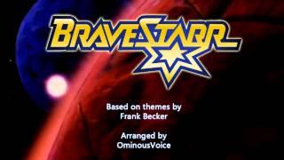 Video BraveStarr Orchestral download MP3, 3GP, MP4, WEBM, AVI, FLV Januari 2018
