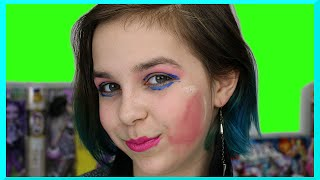 *Parody* Exciting News! - HUGE Fashion & Beauty CHANGE To My Channel - Makeup Tutorial