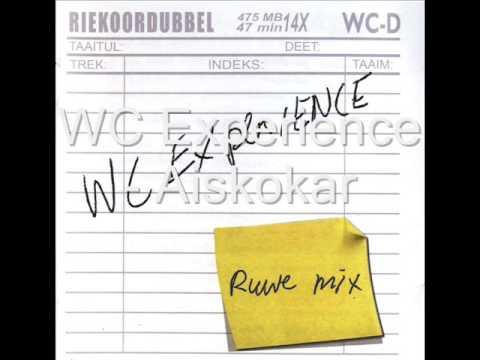 Wc Experience Aiskokar